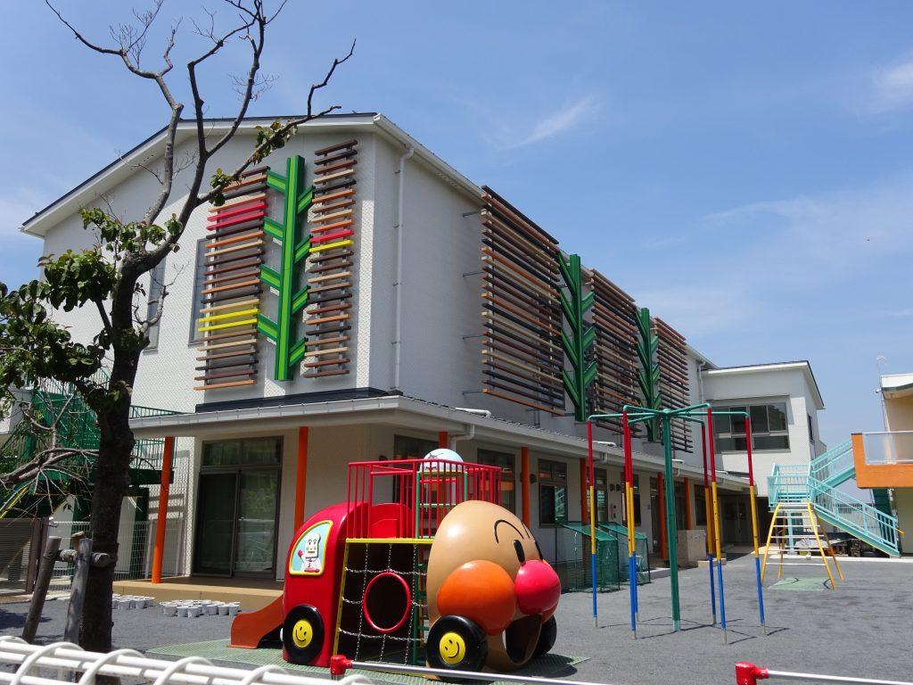 morigaoka-kindergarten-1