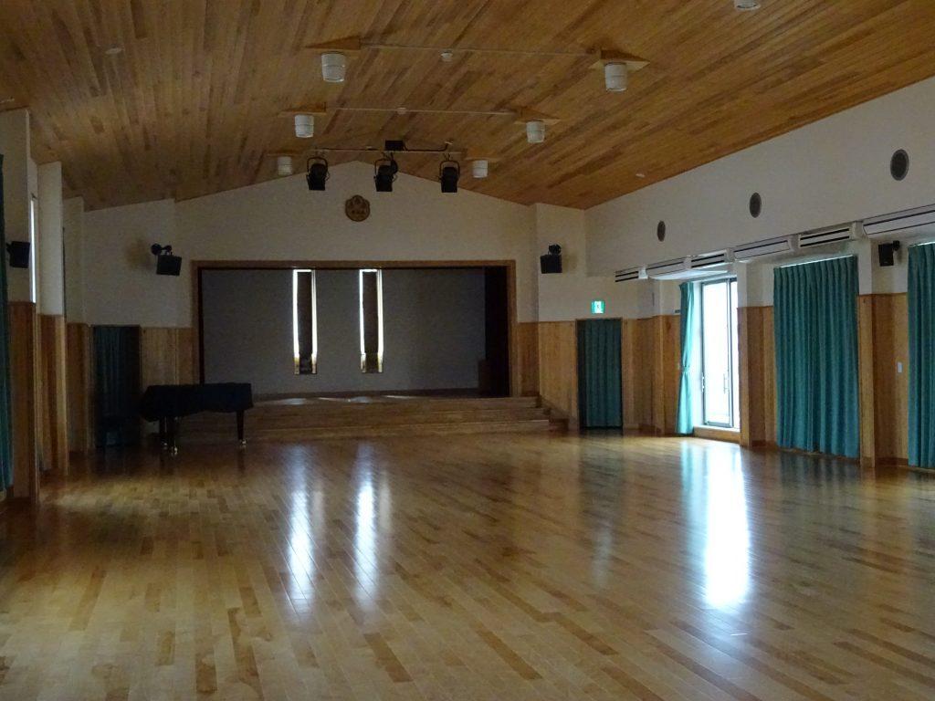 morigaoka-kindergarten-3