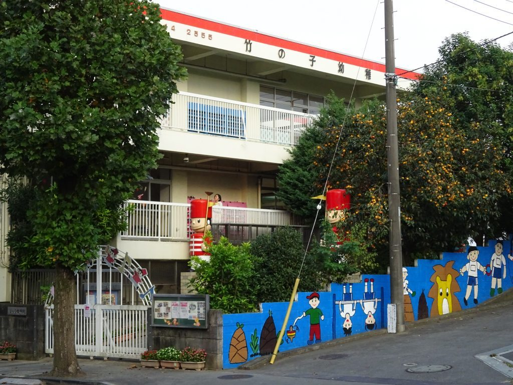 takenoko-kindergarten-1
